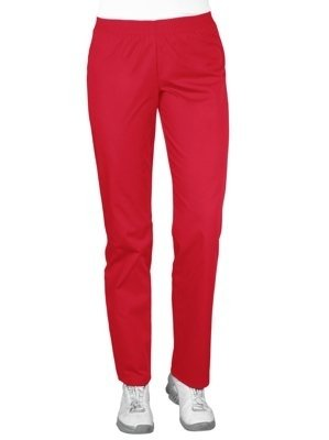 dc3f9a038a2a9 ODZIEŻ MEDYCZNA DAMSKA | modne wzory, ceny producenta | COLORMED